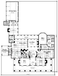 plantation home blueprints plantation home blueprints lovely ideas antebellum house floor plans