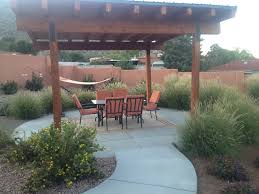 Landscaping Albuquerque Nm by New Mexico Landscaping Yardman Landscaping In Albuquerque