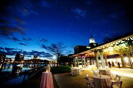 Hamptons Wedding Venues Weddings 9 Expensive Wedding Venues Around The Country Money