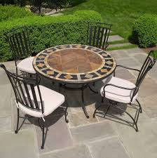 patio extraordinary small patio set small patio furniture sets