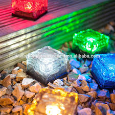 solar magic light solar magic light suppliers and manufacturers