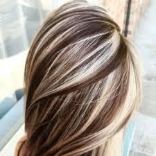chocolate hair with platinum highlight pictures chocolate and platinum mix hair pinterest hair coloring