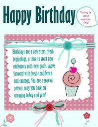 56 best cards images on pinterest happy birthday ecard e cards