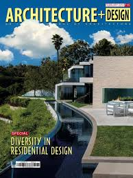 home design magazines pdf architecture design 201402 wall forest stewardship council