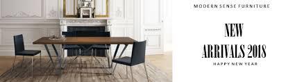 kitchen furniture stores toronto modern kitchen chairs at decent prices in toronto