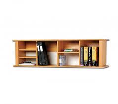 self home design in impressive bookshelf and unique 768 1024