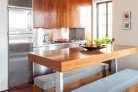 tiny kitchen table small kitchen simple kitchen interior design india interior design
