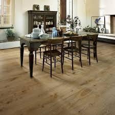 usual costs of bamboo hardwood flooring