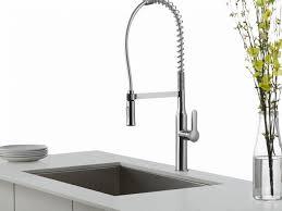 Industrial Kitchen Faucets Kitchen Faucet Industrial Kitchen Faucets Style Home Design