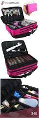 the 25 best makeup training ideas on pinterest makeup train