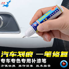 china paint name brands china paint name brands shopping guide at