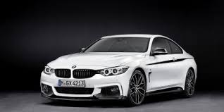 bmw sport series bmw 4 series lease finance deals offers