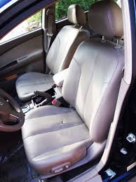nissan altima for sale calgary make nissan model altima year 2005 body style sedan exterior