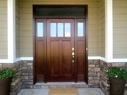Shaker Style Exterior Doors Shaker Front Door Shaker Style Front Entry Doors Pepperpunch Info