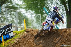 ama pro motocross numbers motoxaddicts inside the numbers 2015 lucas oil pro mx championship