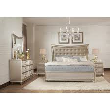 dynasty bed multiple sizes by pulaski furniture s044 br k2 display gallery item 3 dynasty queen bed by pulaski furniture display gallery item 4