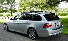 2008 bmw 328 i feature listing 2008 bmw 328xi sports wagon german cars for