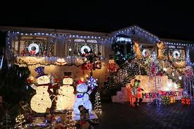 best exterior christmas lights 8 of the best outdoor christmas lights to brighten up your home