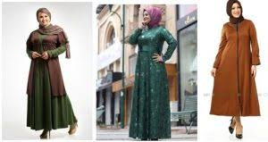 Baju Muslim Ukuran Besar reseller baju muslim big size psrtanahabang