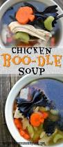 chicken boo dle soup soups food and autumn