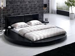 bed frames wallpaper hd bed frames ikea bed frames walmart cheap