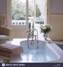 Bathroom In French by Bathroom In French Peeinn Com