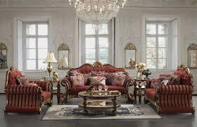 precious victorian hall furniture home dezign