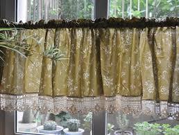 window curtains ideas drapes for windows world market curtains
