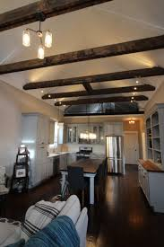 house plans with vaulted ceilings vaulted ceiling vaulted ceiling plans bungalow house plans with