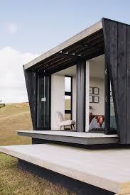 home design ideas nz fancy design blog nz design blog awesome design from nz