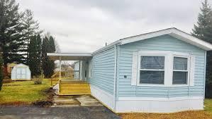 lot 59 mobile home villa 1989 bay 14 70 2 bedroom 2 bath newly