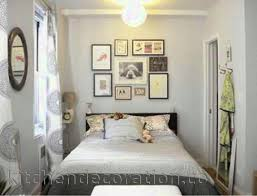 Decorating Small Bedrooms On A Budget by Small Bedroom Decorating Best 25 Small Bedrooms Ideas On Pinterest