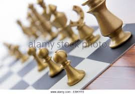 Kentucky travel chess set images Start chess game stock photos start chess game stock images alamy jpg