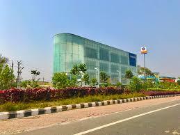 volvo corporate file volvo showroom in vijayawada jpg wikimedia commons
