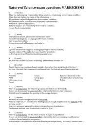 ideas of glencoe mcgraw hill physical science worksheets answers