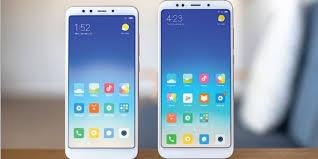 Redmi Note 5 Pro Xiaomi Redmi Note 5 Pro Price Bangladesh Xiaomi Redmi Note 5 Pro