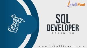 Spotfire Developer Resume Sql Server Tutorial Sql Server Training Sql Server Online