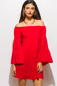 cute dresses cheap party dresses dresses womens and