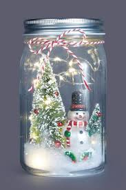 23 best yuletide images on pinterest christmas ideas john lewis