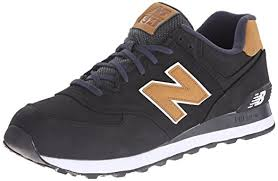 amazon customer reviews new balance mens 574 amazon com new balance men s ml574 lux pack sneaker road running