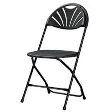 Black And White Chair by Folding Chair Folding Tables U0026 Chairs Furniture The Home Depot