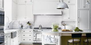 how to make cheap kitchen cabinets look better how to make your kitchen look expensive cheap kitchen updates
