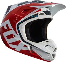 volcom motocross gear new york fox motocross helmets store no tax and a 100 price