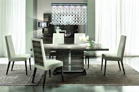 designer kitchen tables 100 designer kitchen table 100 hershey hotel circular