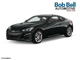 2013 hyundai genesis 2 0t for sale hyundai genesis 2 0t in maryland for sale used cars on