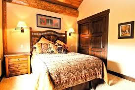 western style bedroom furniture western style bedroom openasia club