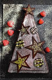 33 best christmas desserts images on pinterest christmas