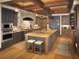 9 best western kitchen decor images on pinterest dream kitchens