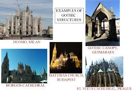 know your architectural styles gothic chrispy thoughts