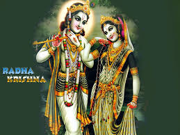 computer wallpaper krishna free god wallpaper radha krishna desktop wallpaper